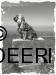 Ambra Deermount